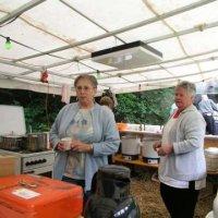 image waldfest-hirschental_38-jpg