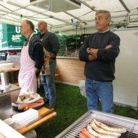 image waldfest-hirschental_39-jpg