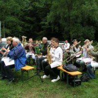 image waldfest-hirschental_45-jpg