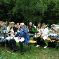 image waldfest-hirschental_46-jpg