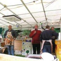 image waldfest-hirschental_48-jpg