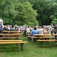 image waldfest-hirschental_49-jpg