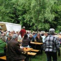 image waldfest-hirschental_50-jpg