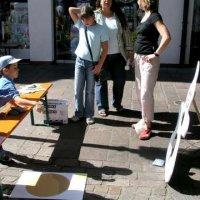 image goeren-u-lausbuben-06_028-jpg