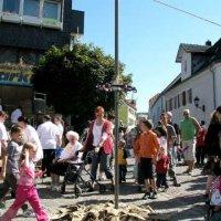 image goeren-u-lausbuben-06_036-jpg