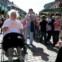 image goeren-u-lausbuben-06_044-jpg