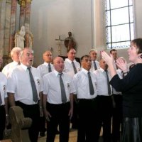 image treharris-male-voice-choir_11-jpg