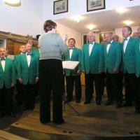 image treharris-male-voice-choir_23-jpg