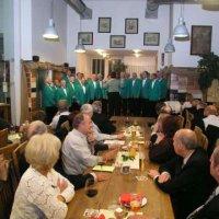 image treharris-male-voice-choir_27-jpg