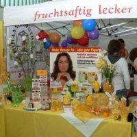 Gewerbeaustellung Rohrbach