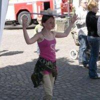 image kinder_sind_zukunft_079-jpg