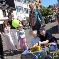 image kinder_sind_zukunft_086-jpg