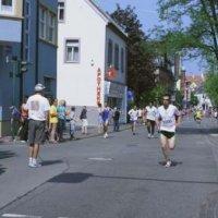 Stadtlauf