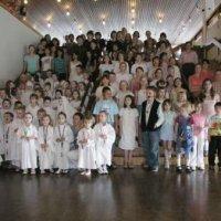 Musikschule