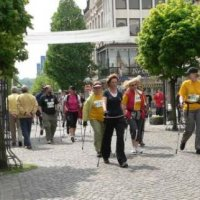 image nordic_walking01-jpg