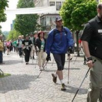 image nordic_walking02-jpg