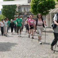 image nordic_walking03-jpg