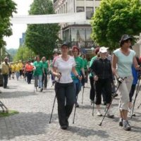 image nordic_walking04-jpg