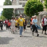 image nordic_walking06-jpg