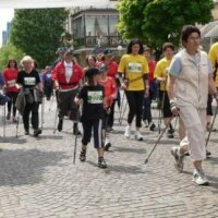 image nordic_walking07-jpg
