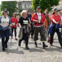 image nordic_walking08-jpg
