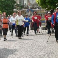 image nordic_walking09-jpg