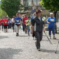 image nordic_walking10-jpg