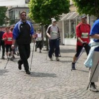 image nordic_walking11-jpg