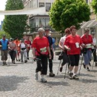 image nordic_walking12-jpg