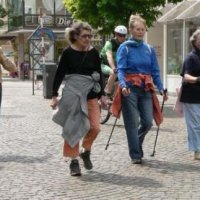 image nordic_walking13-jpg