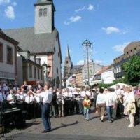 image fete-de-la-musique_und_chorfestival006-jpg