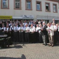 image fete-de-la-musique_und_chorfestival011-jpg