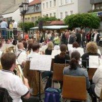 image fete-de-la-musique_und_chorfestival035-jpg