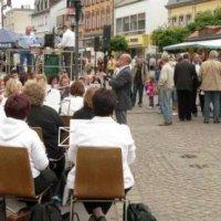 image fete-de-la-musique_und_chorfestival041-jpg
