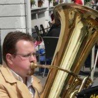 image fete-de-la-musique_und_chorfestival053-jpg