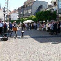 image fete-de-la-musique_und_chorfestival073-jpg