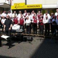 image fete-de-la-musique_und_chorfestival075-jpg