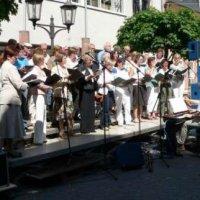image fete-de-la-musique_und_chorfestival094-jpg