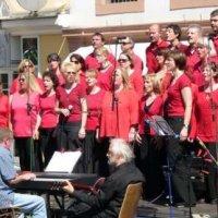 image fete-de-la-musique_und_chorfestival099-jpg