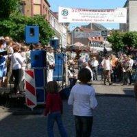 image fete-de-la-musique_und_chorfestival103-jpg