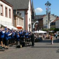image fete-de-la-musique_und_chorfestival117-jpg