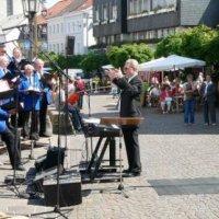 image fete-de-la-musique_und_chorfestival124-jpg
