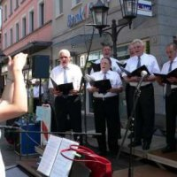 image fete-de-la-musique_und_chorfestival158-jpg