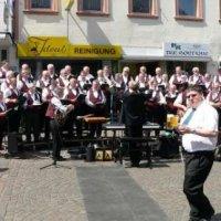 image fete-de-la-musique_und_chorfestival176-jpg