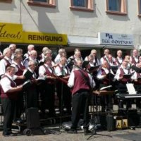 image fete-de-la-musique_und_chorfestival178-jpg