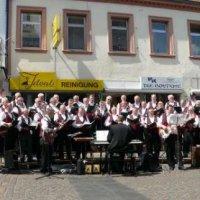 image fete-de-la-musique_und_chorfestival186-jpg
