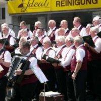 image fete-de-la-musique_und_chorfestival188-jpg