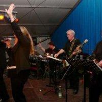 40 Jahre HappyHouse Danceband