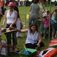 DJK Kinderfest