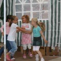 Ingobertusfest 07